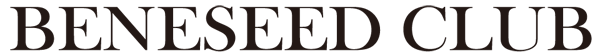 (BENESEED CLUB)公式 ベネシードディーラー向け福利厚生サービス